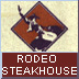 Rodeo Steakhouse